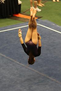 13 06 16 Gymnastic Nationals-038