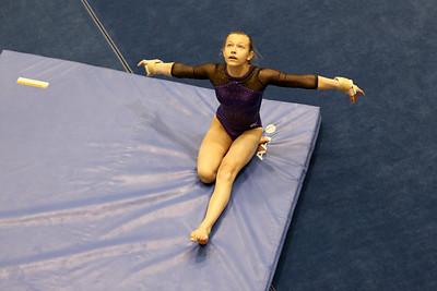 13 06 16 Gymnastic Nationals-140