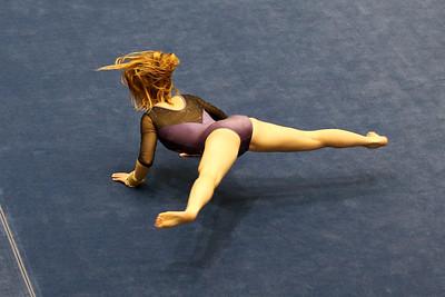 13 06 16 Gymnastic Nationals-061