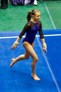 13 06 16 Gymnastic Nationals-110
