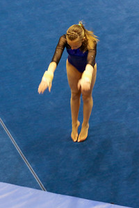 13 06 16 Gymnastic Nationals-129