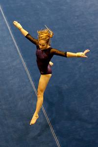 13 06 16 Gymnastic Nationals-067