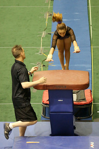 13 06 16 Gymnastic Nationals-173