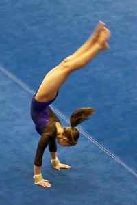 13 06 16 Gymnastic Nationals-101