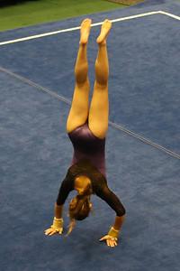 13 06 16 Gymnastic Nationals-036