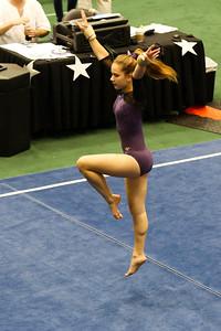 13 06 16 Gymnastic Nationals-042
