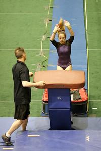 13 06 16 Gymnastic Nationals-172