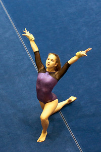 13 06 16 Gymnastic Nationals-085