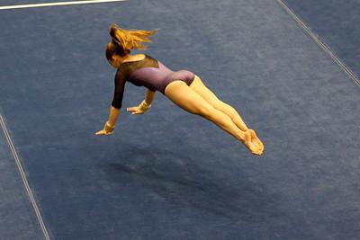 13 06 16 Gymnastic Nationals-060