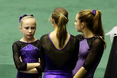 13 06 16 Gymnastic Nationals-152