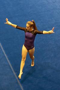 13 06 16 Gymnastic Nationals-083