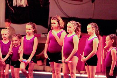 10 12 03 The Gift - Gymnastics-018