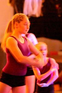 10 12 03 The Gift - Gymnastics-020