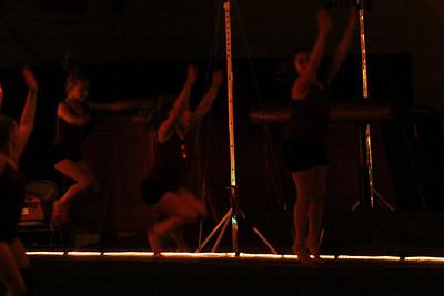 10 12 03 The Gift - Gymnastics-129