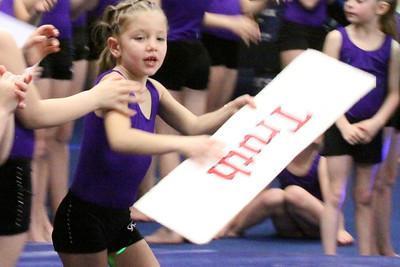 10 12 03 The Gift - Gymnastics-159