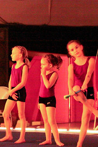 10 12 03 The Gift - Gymnastics-017
