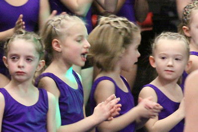 10 12 03 The Gift - Gymnastics-161