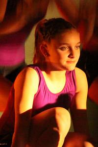10 12 03 The Gift - Gymnastics-050
