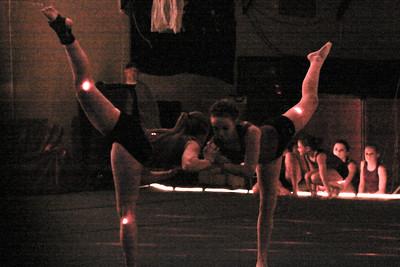 10 12 03 The Gift - Gymnastics-111
