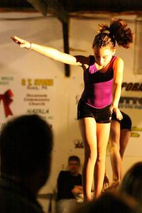 10 12 03 The Gift - Gymnastics-031