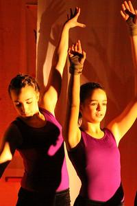 10 12 03 The Gift - Gymnastics-067