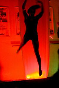 10 12 03 The Gift - Gymnastics-142
