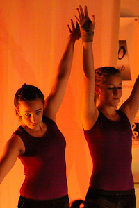 10 12 03 The Gift - Gymnastics-052