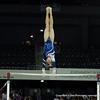 Campionatele Nationale de Gimnastica 2016 | foto: Dan Porcutan / servusphoto.smugmug.com