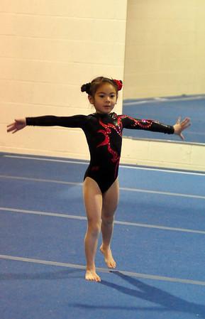gymnastics 1-8-11-037
