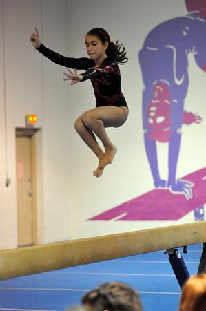gymnastics 1-8-11-062