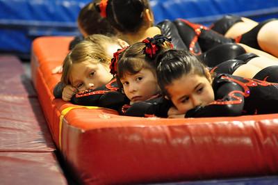 gymnastics 1-8-11-034