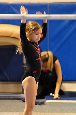 gymnastics 1-8-11-057
