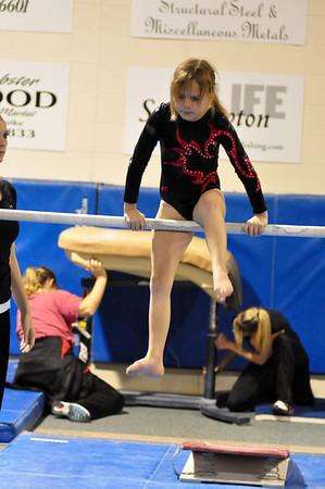 gymnastics 1-8-11-053