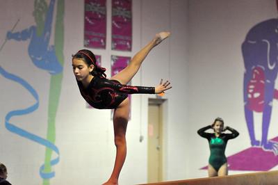 gymnastics 1-8-11-061