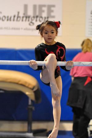 gymnastics 1-8-11-052