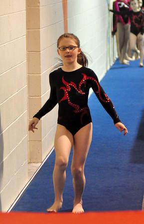 gymnastics 1-8-11-032