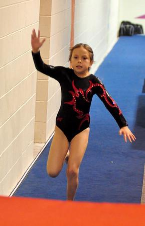 gymnastics 1-8-11-094