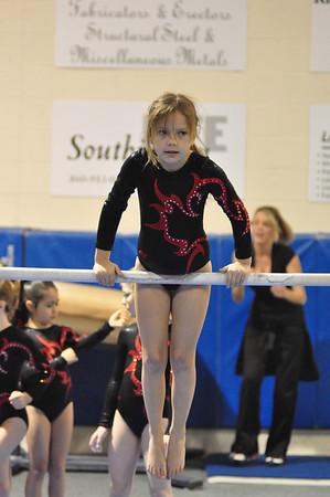 gymnastics 1-8-11-044