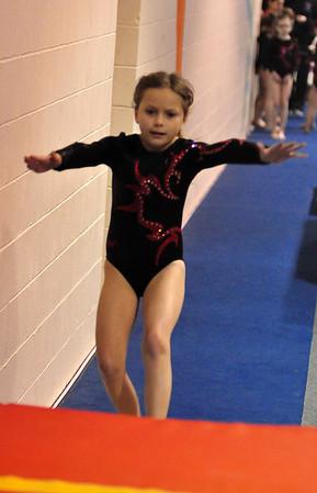 gymnastics 1-8-11-031