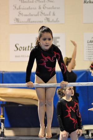 gymnastics 1-8-11-069