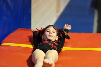 gymnastics 1-8-11-025