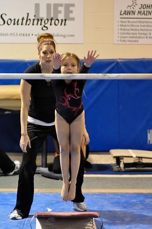 gymnastics 1-8-11-056
