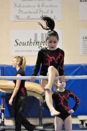 gymnastics 1-8-11-067