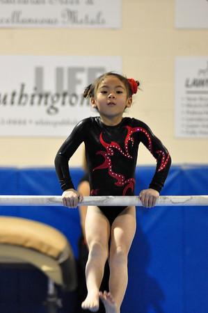 gymnastics 1-8-11-051