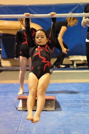 gymnastics 1-8-11-065