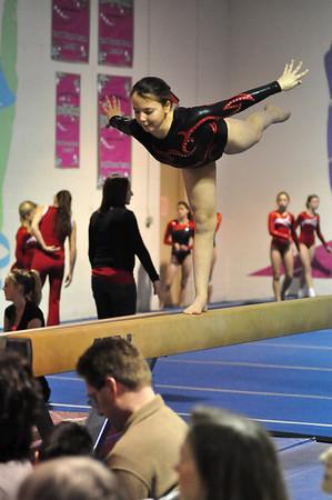 gymnastics 1-8-11-085