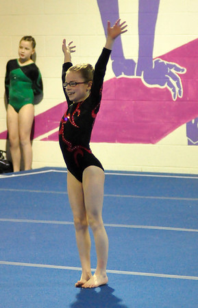 gymnastics 1-8-11-018