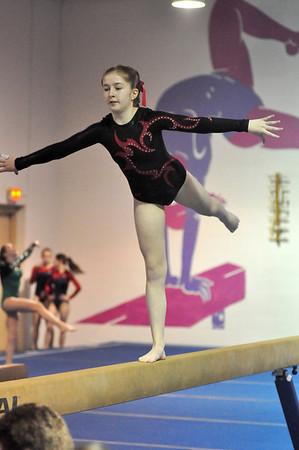 gymnastics 1-8-11-064
