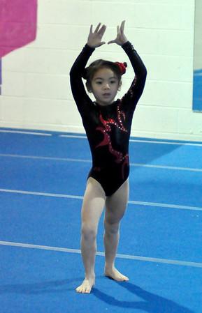 gymnastics 1-8-11-015