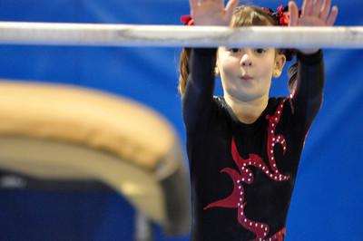 gymnastics 1-8-11-075